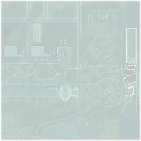 File:Of Their Own Accord minimap MW2.png