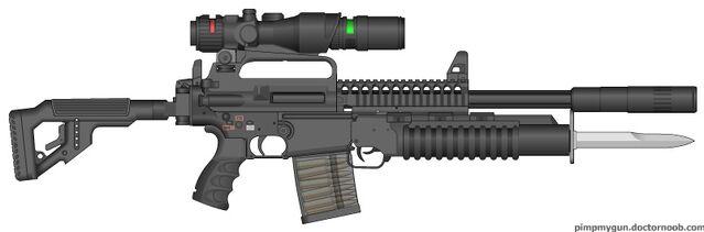 File:Sniperwithknifelauncher.jpg