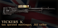 Vickers K Menu Icon CoD3.png