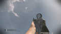 AK-12 VMR Sight CoDG.png