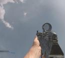 AK-12/Attachments
