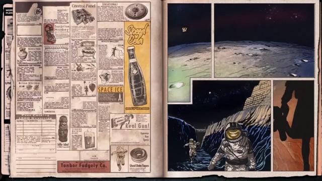 File:Alternative Moon Loading Screen BO3.png