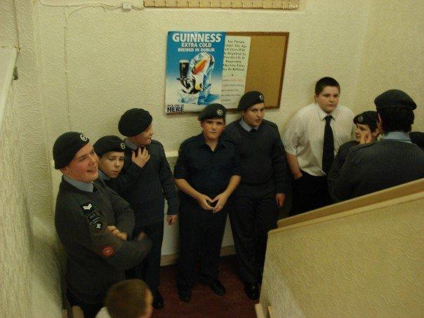 File:Cadets 1.jpg
