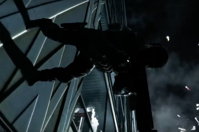 File:Call-of-Duty-Ghosts-Tralier Screen-Shot.PNG
