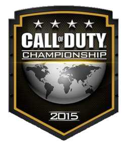 File:CoD eSports 2015 Logo.png