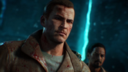 Dempsey and Takeo BO3