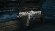 Kuda Gunsmith model Quickdraw BO3