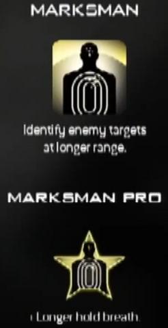 File:Marksman MW3 CreateAClass.png