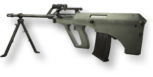 File:Personal Gary Roach Sanderson Jr. 1 AUG HBAR Modern Warfare 2.png