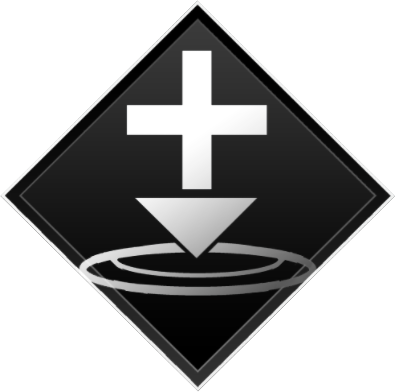 File:Reinforce Icon IW.png