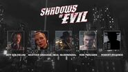 ShadowsofEvil Cast BOIII