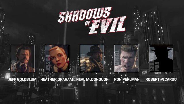 File:ShadowsofEvil Cast BOIII.jpg