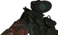 FAL Thermal Scope MW2.png