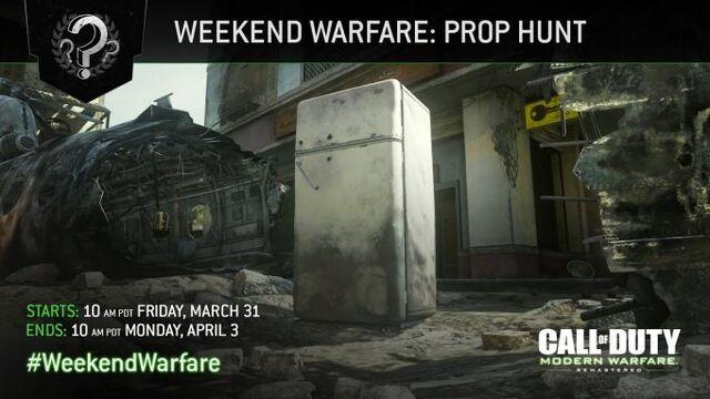 File:Prop Hunt Promo MWR.jpg