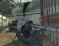 Recon Drone MW3.png