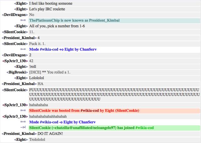 File:Sp3c IRC screen 2.png