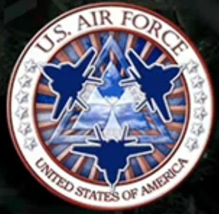 File:USAF Logo MW3DS.png