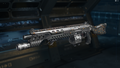 205 Brecci Gunsmith Model Black Ops III Camouflage BO3.png