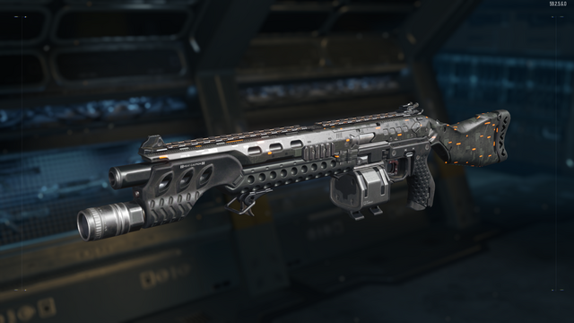 File:205 Brecci Gunsmith Model Black Ops III Camouflage BO3.png