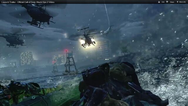 File:Black Ops II Launch Trailer 42.jpg