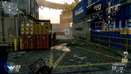 Call of Duty Black Ops II Multiplayer Trailer Screenshot 12