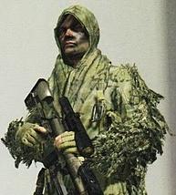 File:Comando aguia.jpg