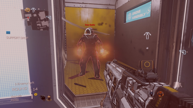 File:Drone Handler Exo Survival AW.png
