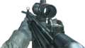 G3 ACOG Scope CoD4.png