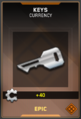 Keys Epic Supply Drop Card IW.png