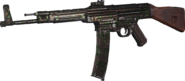 MP44 Folium MWR