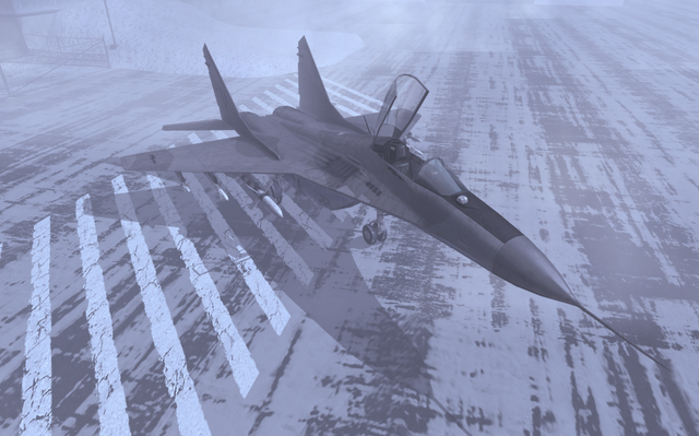File:MiG-29 Outpost MW3.png