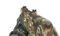 PP90M1 Snake MW3.PNG