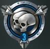 TK Medal AW