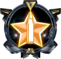 Wipeout Medal BO3.png