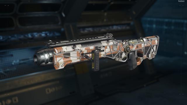 File:Banshii Gunsmith Model 6 Speed Camouflage BO3.png