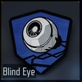 File:Blind Eye BO3.jpg