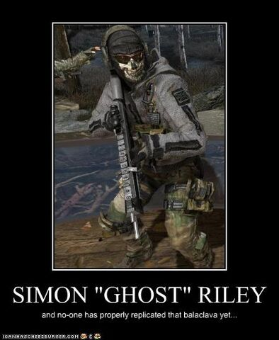 File:CPT.Simon Ghost Riley Ghost.jpg