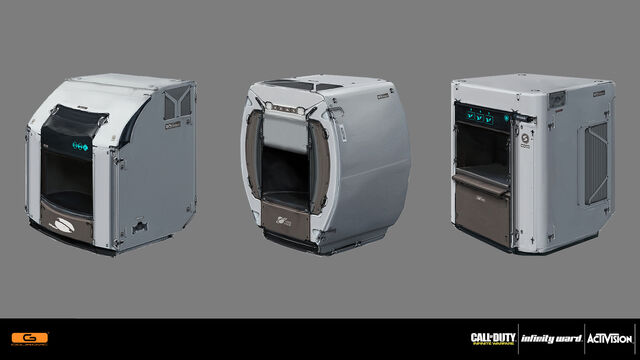 File:Coffee machine concept IW.jpg