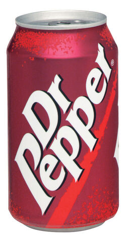 File:Dr-pepper-can1.jpg