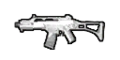 G36C HUD icon MW2.png