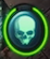 Skull of Nan Sapwe HUD Icon BO3.png