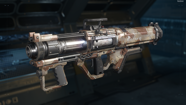 File:XM-53 Gunsmith Model Heat Stroke Camouflage BO3.png