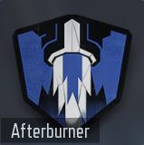 File:Afterburner Perk Icon BO3.png