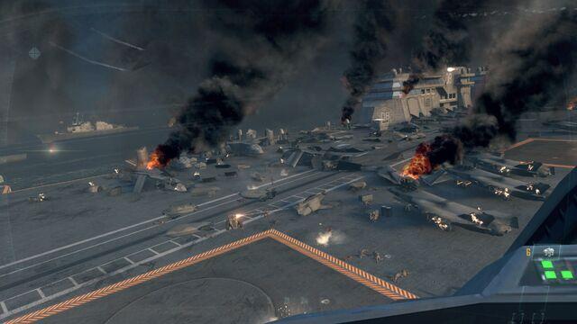 File:Assault on USS Obama.jpg