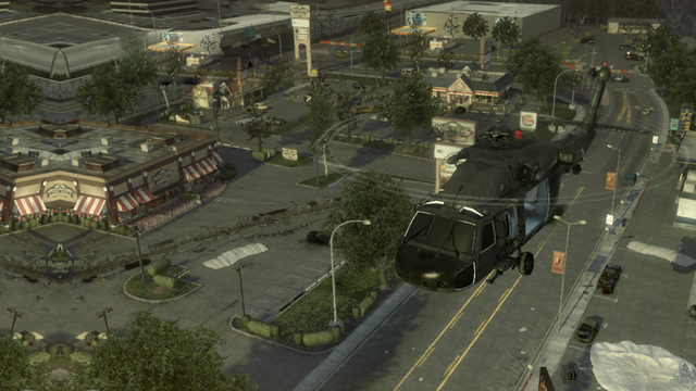 File:Big Brother Load Screen MW2.png