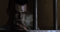 Billy Handsome smoking in cell BOII.png