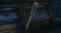 Butterfly Knife gunsmith model BO3.png