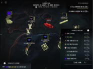 COD AW (app) Battle View - Full View