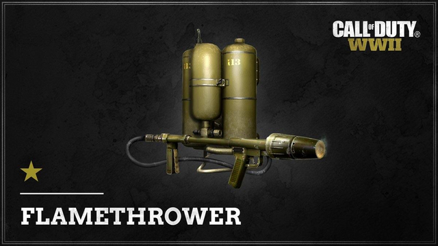 File:Flamethrower WWII.png