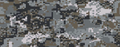Ghostex Delta 6 Camouflage menu icon BOII.png